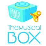 The Musical Box (TMB)
