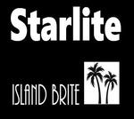 Starlite Island Brite