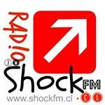 Radio ShockFm
