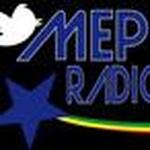 Mep Radio Organizzazione