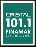 101.1 Cristal FM