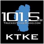 Truckee Tahoe Radio – KTKE