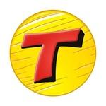 Transamerica 94.7 FM