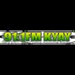KYAY Radio – KYAY