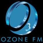 Ozone FM 100.7
