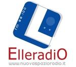 Elle Radio