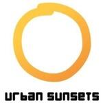 Urban Sunsets Radio Station