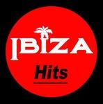 Ibiza Radios – Hits