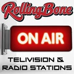 All Dog Radio – RollingBone Radio
