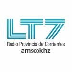 Radio LT7