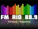 Rio Fm 88.9