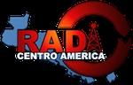 Radio Centroamerica