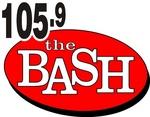 105.9 the Bash – WJOT-FM