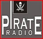 Pirate Radio of the Treasure Coast – Pirate Radio