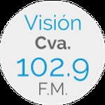 La Radio de Morelos – XECTA-AM