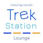 Trekstation – Lounge