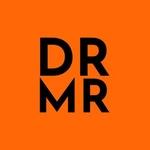 Disruptive Rhythms Music Radio (DRMR)