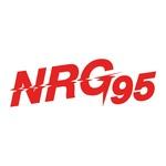 NRG95