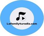 La family tu radio
