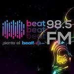 La 98.5, Siente El Beat – XHZHO