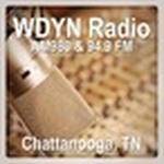 WDYN Radio – WDYN