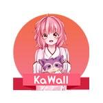 Kawaii Anime Radio (KWII)