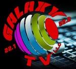 Galaxy Tv Radio