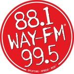 WAY-FM – WAYH