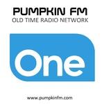 Pumpkin FM – One