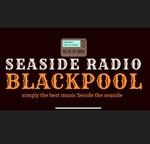 Seaside Radio Blackpool