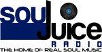 Souljuice Radio