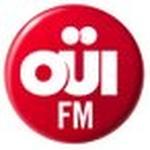 Ouï FM – Indé