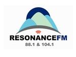 Resonance FM 88.1