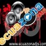 Ecuazona DJS
