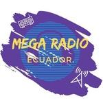 Mega Radio Ecuador