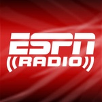 ESPN Radio 1400 – WSLB