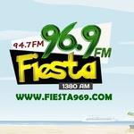 Radio Fiesta 1380 AM – WWRF