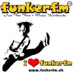 FUNKERFM