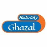 Radio City – Ghazal