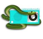 KKAY Global Radio – Rattlesnake Radio