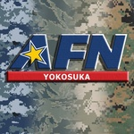 AFN The Eagle Yokosuka