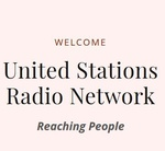 United Stations Radio Network