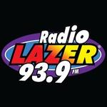 Radio Lazer – KBBU