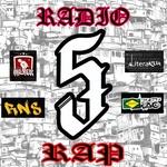 5lemento Radio Rap