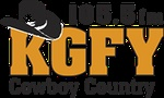 Cowboy Country – KGFY