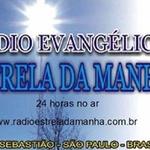 Radio Estrela da Manhã