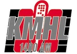 Radio Fourteen KMHL – KMHL
