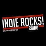 Indie Rocks UK
