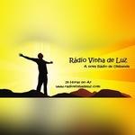 Rádio Mais Umbanda Vinha de Luz