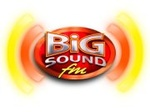 BiG SOUND fm – DWAA
